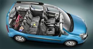 auto con porte scorrevoli guida all acquisto le migliori auto a sette posti