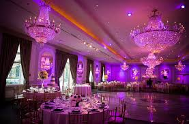 cheap wedding venues in nc wedding venues cheap mini bridal