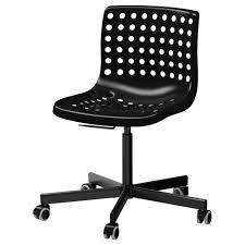 photos home for ikea black office chair 85 ikea black office chair