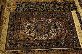 Persian Rug Decor Ahdoot U0027s Oriental Rug Decorating Guide The Brown Room