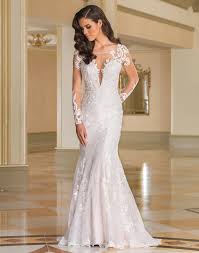 justin wedding dresses justin wedding dresses style 8870 beading incorporated