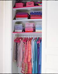 18 best closet organization ideas how to organize your clost