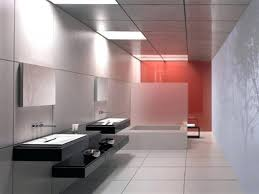 office bathroom decorating ideas uncategorized office bathroom designs for exquisite office
