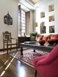 home design and decor magazine 92 home decor in miami miami home decor magazine vol8 no1 a