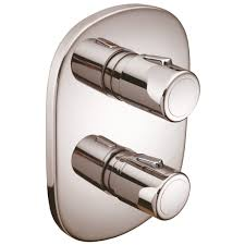 product details e6410 faceplate and handles for tt valve product image jpg