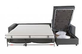 vrai canapé lit canapé convertible vrai lit tout savoir sur la maison omote