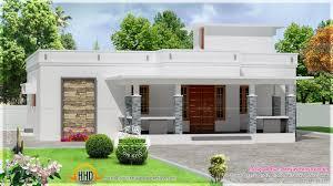 One Floor House Plans In Kerala Kerala Style 3 Bedroom House Plans Single Floor Single Floor House