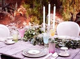 wedding decoration supplies army wedding decorations rustic wedding table decorations army