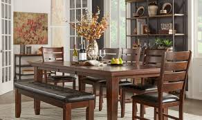 dining room and kitchen combined ideas dining room gripping alternative ideas for formal dining room