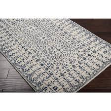 Navy Area Rugs Navy Blue Area Rug Rugs Decoration