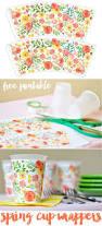 1369 best spring crafts images on pinterest spring crafts