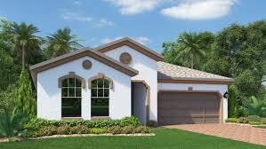 Calatlantic Floor Plans Essex Floor Plan In Reserve At Minneola Calatlantic Homes