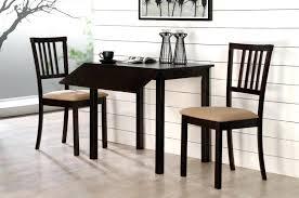 Indoor Bistro Table And 2 Chairs Kitchen Bistro Table And Chairs Pub Sets Bar Cool Tables 1000x711