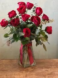 bemidji mn flower delivery kd floral and gardens