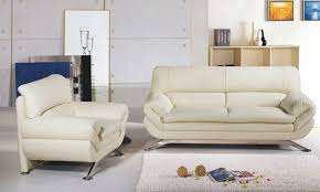 Leather Sofa Seat Free Shipping Design Geniue Leather Modern Sectional
