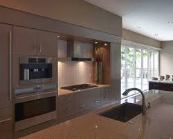 modern kitchen cabinets to buy the many benefits of buying grey kitchen cabinets