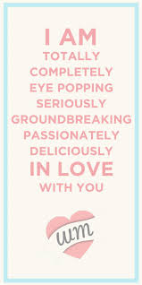 great wedding sayings 85 best wedding quotes images on wedding quotes