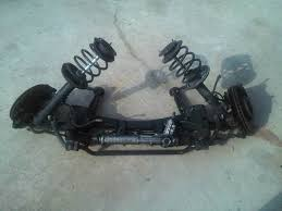 bmw 328i suspension fs e36 328i front and rear suspension no longer available