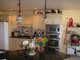 kitchen kitchen design website conviction best kitchen remodel