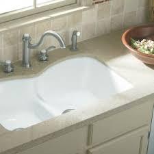 kohler porcelain sink colors kohler stainless steel kitchen sinks undermount http