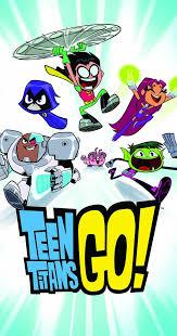 teen titans tv series 2013 u2013 imdb