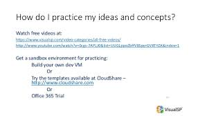 create powerful sharepoint designer workflows in office 365 u0026 on prem u2026