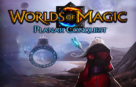 worlds of magic planar conquest ps4 review chalgyr u0027s game room