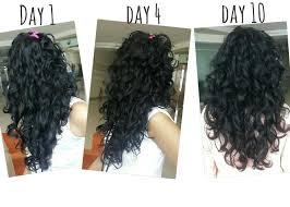 haircuts for curly hair curlsandbeautydiary