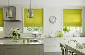 Moisture Resistant Blinds Uk Best Choice For A Kitchen Blind Shades Blinds