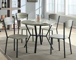 Room To Go Dining Sets Dining Tables White Round Dining Room Tables Small Kitchen Table