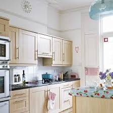 Small Kitchen Interior Design Ideas In Indian Apartments Home - Interior design of house in india