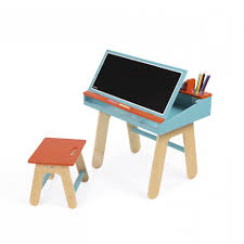 bureau 3 ans 40 charmant collection bureau enfant 3 ans inspiration maison