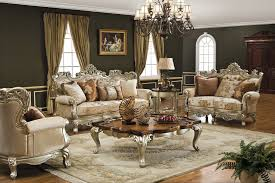 Modular Cabinets Living Room Living Room Furniture Fabulous Sets And Collections Inspiring