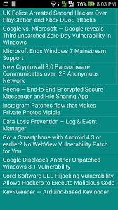 how to track android track android hacker free android apps on play