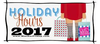 Bed Bath And Beyond Sales Ad Bath And Body Works Black Friday 2017 Sale Cyber Week 2017