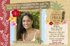 announcements for graduation graduation announcements graduation invitations