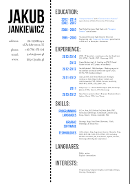 onet resume builder onet resume free resume example and writing download you can see my resume and onet resume builder