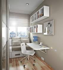 small bedroom design ideas in small apartment building home
