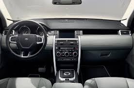 land rover range rover interior range rover interior colors range rover sport interior colors