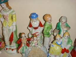 retrovintagecollectables ornaments world charm on the cheap