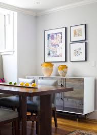 Reclaimed Wood Buffet Table by Reclaimed Wood Credenza Dining Room Beach With Banquet Bddw Table