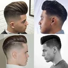 pompadour hairstyle pictures haircut 28 coolest pompadour haircuts for men pompadour pompadour
