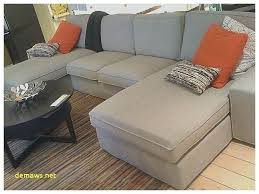 memory foam sectional sofa for couch with pull out sofa bed couch