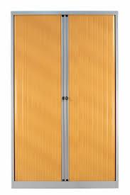 armoire pour bureau mobilier de bureau armoires et rangements mérignac 33700