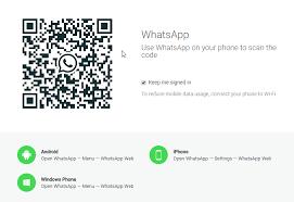 Whatsapp Web How To Send Pdf Files Using Whatsapp Web