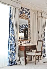 Stunning Interiors For The Home 205 Best Simply Stunning Interiors Images On Pinterest Home