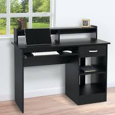articles with office work table design tag office work table