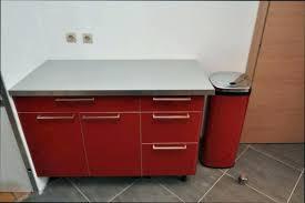 meuble de cuisine pas cher d occasion table de cuisine d occasion meuble de cuisine d occasion cuisine