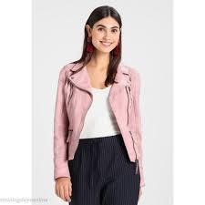 light pink blazer womens oakwood leather jacket light pink womens leather jackets
