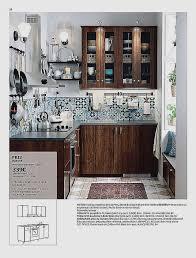 profondeur meuble cuisine ikea meuble bas cuisine avec plan de travail beautiful meuble cuisine